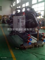 60hp低温冷水机