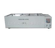 L0045682 ,數顯恒溫循環水浴鍋(雙列)價格