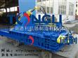 中型海南油漆桶压块机特点|制造商|厂家