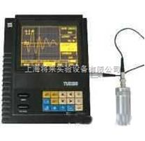 L0044360 ,數字超聲探傷儀價格