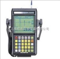 L0044329,超聲測厚儀儀價格