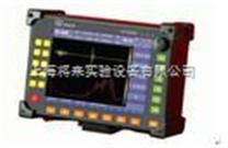 L0033273 ,智能便攜式超聲波探傷儀價格