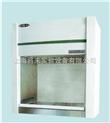 L0041103 ,桌上式水平送风净化工作台价格