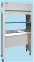 L0011050 ,單人單麵淨化工作台(垂直送風)價格
