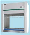 L0011000 ,桌上式淨化工作台(垂直送風)價格