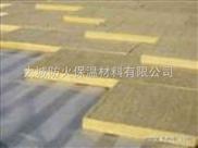 屋頂保溫巖棉卷氈板/建筑外墻保溫材料防護等級