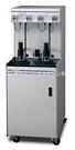L0031515,全自動壓汞儀價格