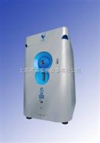 L0031514,小型動態水蒸汽吸附儀價格