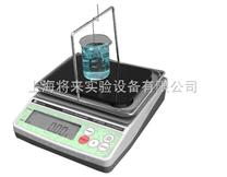 L0030889,全自動密度儀價格