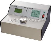 L0030888,全自動密度儀價格