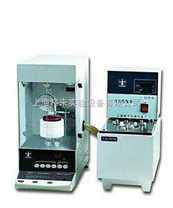 L0030181,界麵張力儀價格