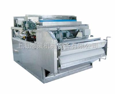 FS10B-TFS10B-T系列带式污泥浓缩脱水一体机