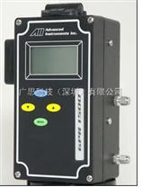 AII微量氧分析仪GPR1500