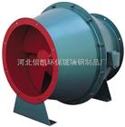 SJG系列管道式斜流風機