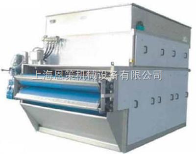 FS10B-TMFS10B-TM系列全封闭带式污泥浓缩脱水一体机