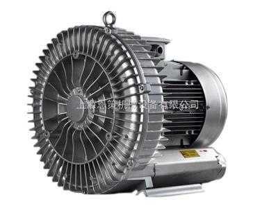 LD德系LD系列高压鼓风机