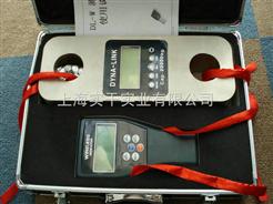 重庆60公斤测力仪规格