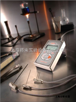L0031532,快速熱導儀(美國)價格