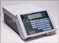 L0031531,快速熱導儀(日本)價格