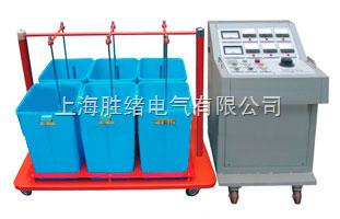 YTM-Ⅲ型绝缘靴手套耐压试验装置