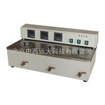 中西廠家高精度固體密度計庫號:M392159