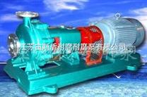 压滤机泵 YL型压滤泵 压滤机进料泵 304材质压滤机专用泵 过滤泵