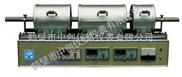 煤矿化验仪器 煤厂检验设备 TQ-3碳氢元素分析仪 中创仪器