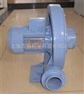CX-150透浦式鼓風機  3.7KW中壓鼓風機