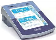 美国Eutech优特台式pH计pH6500