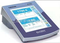 美國Eutech優特台式pH計pH6500