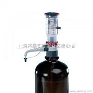 L0036466,Seripettor 簡易瓶口分液器價格