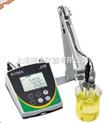 美国Eutech优特pH700(pH/氧化还原电位ORP/温度)