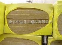 外牆硬質防火岩棉板近期價格 廠家報價低
