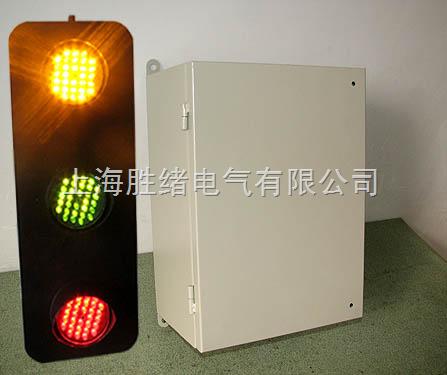 滑觸線指示燈ABC-hcx-100