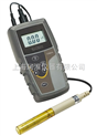 便携式电导率/TDS/盐度测量仪COND 6+