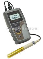 便攜式電導率/TDS/鹽度測量儀COND 6+