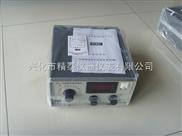 窑用木材水分测量仪,烘干窑水分仪