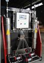气动高压两通螺纹球阀  法登阀门批量生产供应