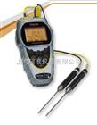 Temp300/100双通道热电偶温度计