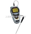 Temp 360精密RTD温度测量仪