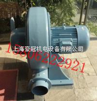 TB-505风机\3.7kw透浦式鼓风机报价