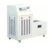 北京衝擊試驗低溫槽價格優惠