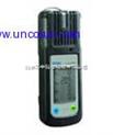 X-am5000,X-am 5000-便携式多种气体检测仪