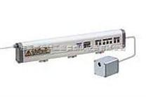 SMC带表面电位传感器,日本SMC传感器