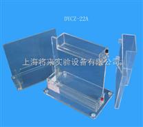 L0037438,單垂直電泳儀價格