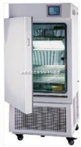 L0045570,綜合藥品穩定性 試驗箱價格