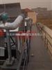 空调制冷机房管道橡塑保温白铁皮外壳找白铁保温队 18631626361