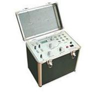 电容耦合测试仪