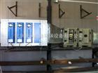 JK-GCpvc光解除臭净化器