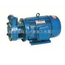 1W2.5-12漩涡泵